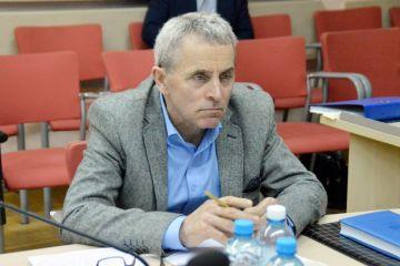 A. Wojtkowiak: Idą wybory - dublerzy i...