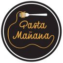 Menu restauracji Pasta Mańana