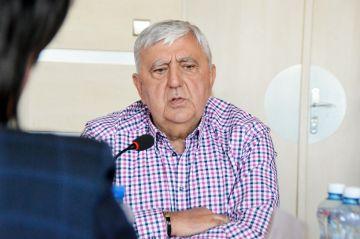 Powiat turecki wyemituje obligacje