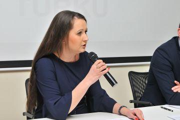 List: Polityka TS-u przeciwko mieszkańcom Turku