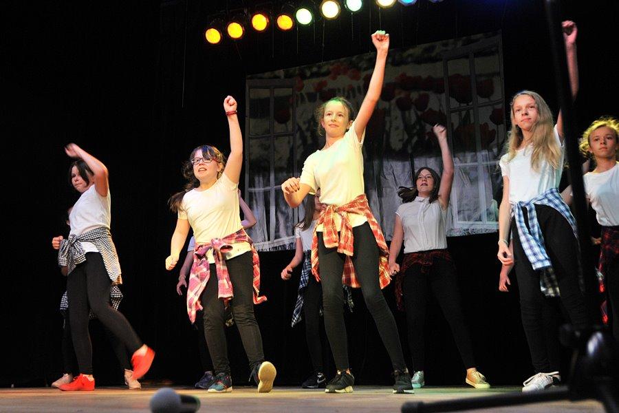 Turek: Cudowny koncert dla wszystkich Matek - foto: M. Derucki