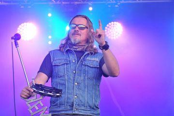 Koncert Dżemu zakończył tegoroczne Dni Turku i...