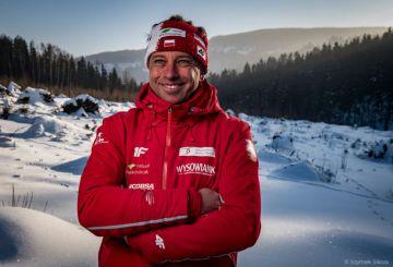 Kaczki Średnie: Biathlon dla każdego