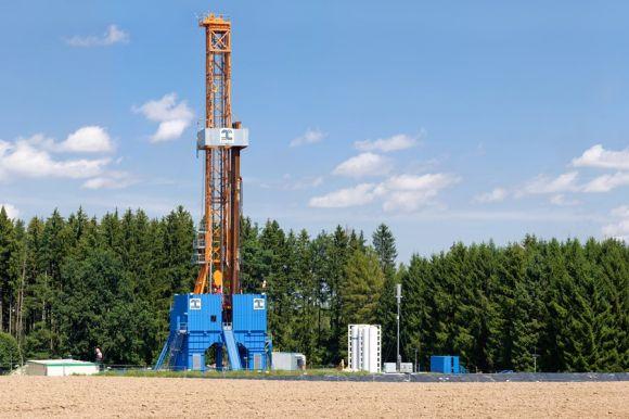 Miasto Turek: Ponad 14 milionów złotych na odwiert geotermalny w Turku